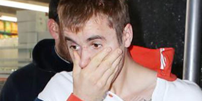 """La """"embarazo"""" de Justin Bieber y Hailey Baldwin"""