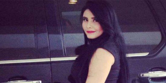 El misterioso caso de Karla Contreras, la Reina de Belleza asesinada por sicarios en Sinaloa