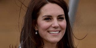 ¿Sabías que Kate Middleton es muy fan de las cuñas de esparto de la firma española Castañer?