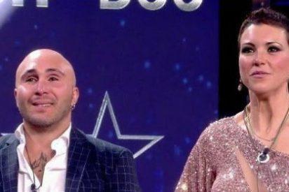 'Sálvame' filtra los porcentajes de la final de 'GH Dúo': ¿Ha sido una exigencia de Isabel Pantoja?