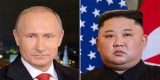 Rusia-Corea del Norte: ¿qué buscan Vladimir Putin y Kim Jong-un con su histórica reunión en Vladivostok?