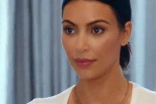 Así funciona en baño de Kim Kardashian