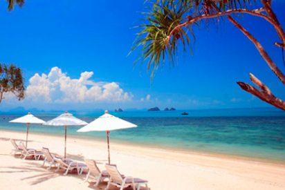 Destinos paradisíacos: Koh Samui