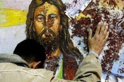 ¿Desaparecerá el cristianismo en el lugar que lo vio nacer?