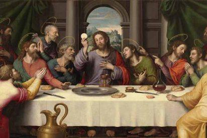 """Robyn J. Whitake: """"Por qué es importante saber que Jesús no era blanco"""""""
