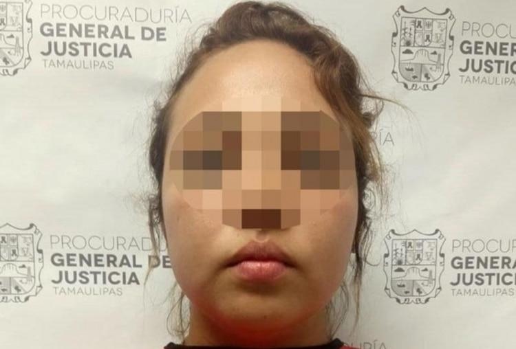 Una morena de 23 años: La cruel jefa de una célula de sicarios en México
