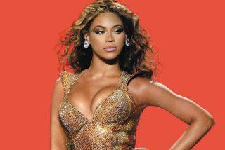 Esta es la foto de Beyoncé en bikini antes de ser famosa, que levanta los ánimos