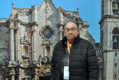 """""""Cuba espera llegar este 2019 a los cinco millones de visitantes"""""""