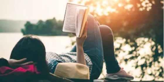 Libros más vendidos en Amazon 2019