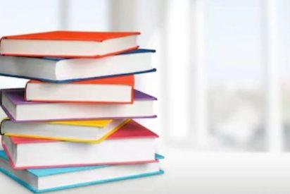 11 LIBROS que tienes que leer si quieres trabajar en MODA