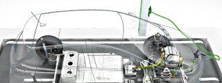 ¿Por qué es tan importante el litio en los coches eléctricos?