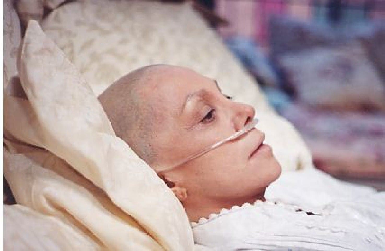 ¿Sabías que el cáncer es la principal causa de muerte en los países de altos ingresos?