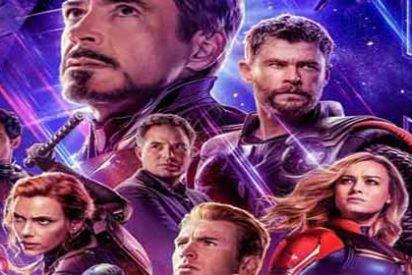 Colombia: Bautizan a los niños con nombres de superheroes por el estreno de 'Avengers: Endgame'