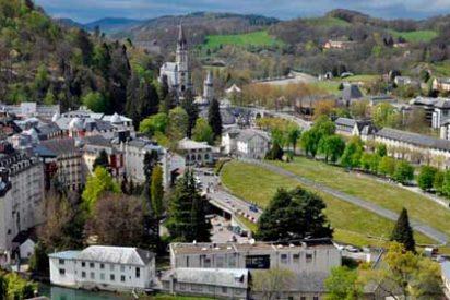 Lourdes celebra el año de Bernadette Soubirous