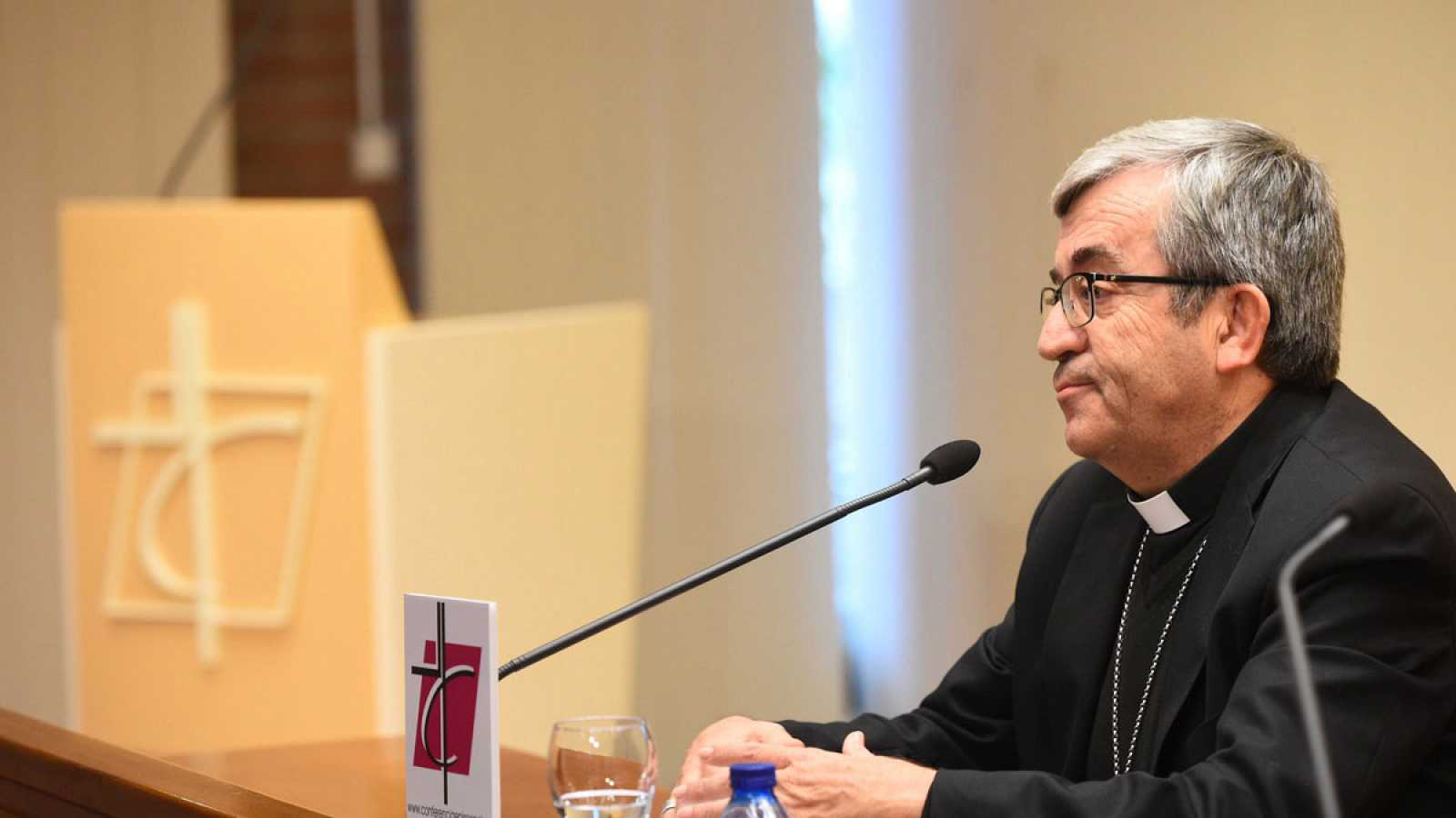 Los obispos españoles no indemnizarán a las víctimas de abusos