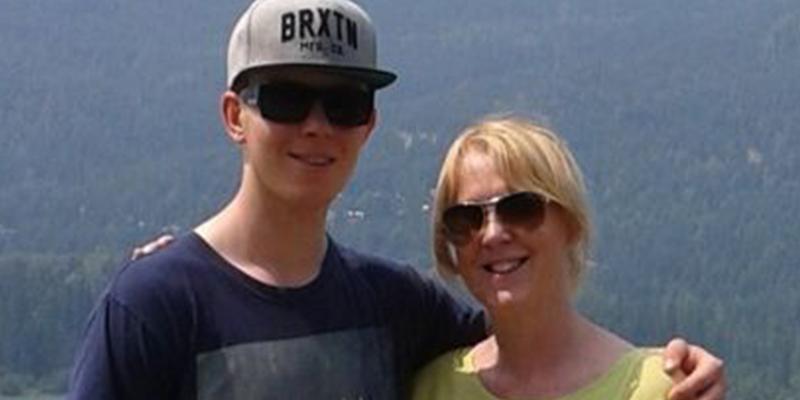 """""""Mi hijo se suicidó por una circuncisión"""""""
