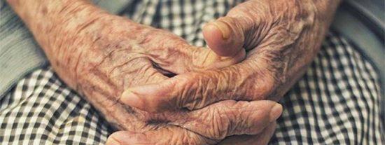 La Guardia Civil detiene a 10 personas de un clan familiar que se disfrazaba para timar a ancianos