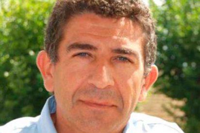 Este candidato del PSOE cobraba 4.300€ públicos al mes por trabajar 20 minutos