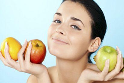 Los 6 alimentos saludables que podrían matarte si eres un poco tragón