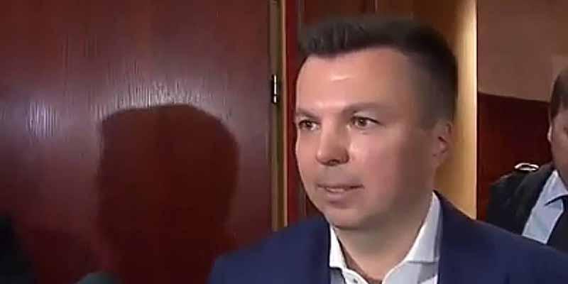 La Policía Nacional atrapa en Valencia al hombre más buscado de Polonia