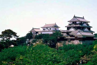 Qué ver y hacer en Matsuyama, Japón