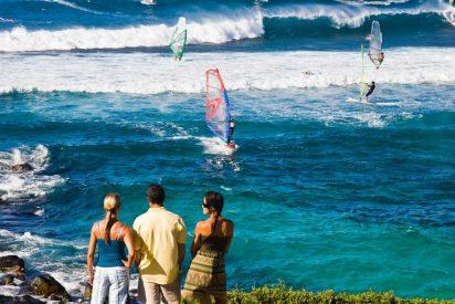 Estados Unidos: Qué ver y hacer en Maui, Hawaii