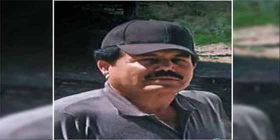 """¿Quién ostenta el trono?: La historia de """"El Mayo"""" Zambada, supuesto jefe Narco del Cártel de Sinaloa"""