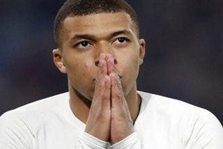 "Mbappé confiesa que desea estar en el Real Madrid: ""Pedí irme del PSG a finales de julio"""