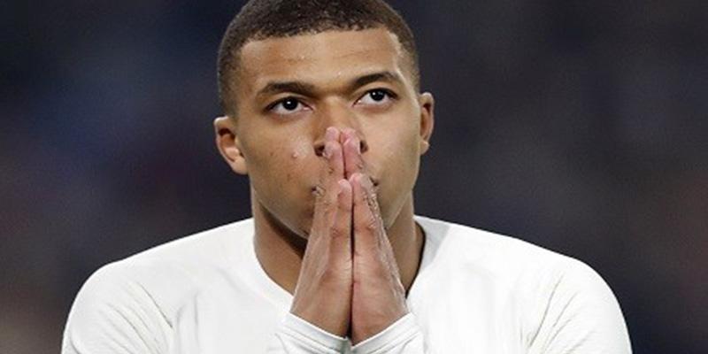 El PSG pierde un partido de la Ligue 1 por 1-5 por primera vez en 18 años
