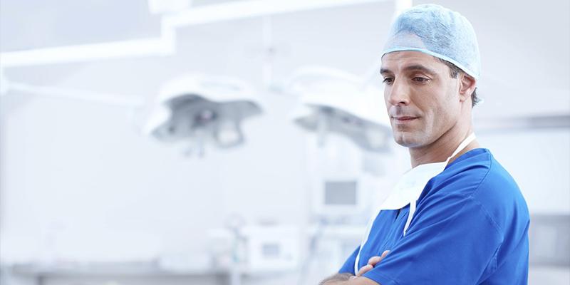 EEUU: Desvelan uno de los mayores fraudes de seguros médicos con 1.200 millones robados
