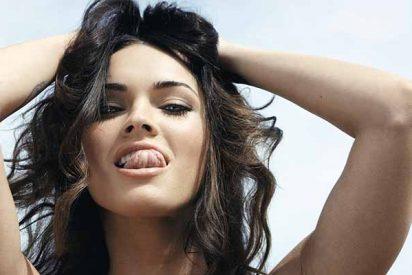 """El nuevo novio de Megan Fox ya está obsesionado con una parte del cuerpo de su pareja: """"Lo tiene perfecto"""""""