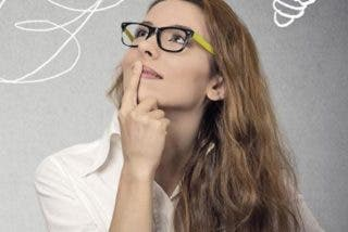 5 alimentos para mejorar tu memoria y concentración ¿A qué esperas?