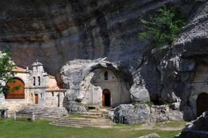 El turismo rural creció un 15% en Burgos