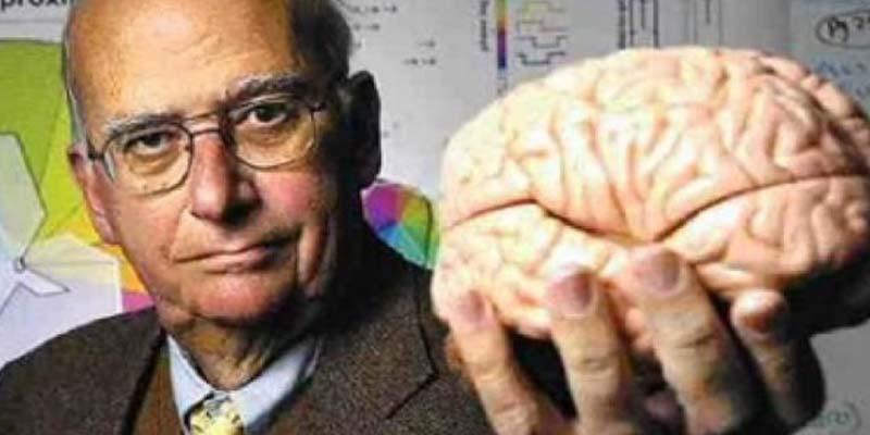"""El caso que llevó a descubrir que todos tenemos """"dos cerebros"""""""