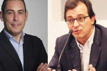 Exclusiva PD / Manuel Mirat, presionado por el Consejo de Administración de PRISA, ficha al diplomático José María Ridao para que acabe con la deriva izquierdista de El País