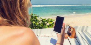 Chica acosa a su ex novio con más de 83 llamadas de teléfono en las que aseguraba ser 'el coco'