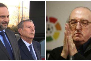 Moncloa entregó Zeta a precio de saldo a Prensa Ibérica para que no caiga en las garras independentistas de Roures