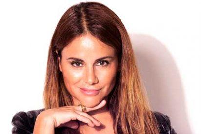 EXCLUSIVA DG: Mónica Hoyos concursante de 'Supervivientes 2019'
