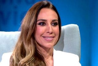 """Mónica Naranjo: """"José Corbacho me ofreció hacer un trío sexual"""""""