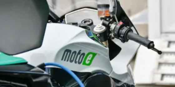 Precios motos eléctricas 2019