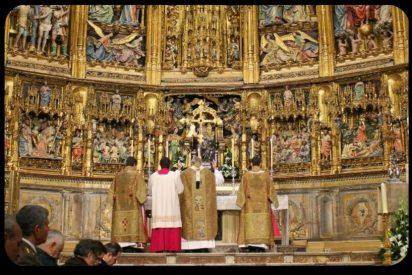Los obispos españoles crean una Congregación para el Rito Hispano-Mozárabe