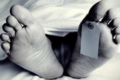 Torrevieja: Hallan el cadáver de una joven, desnudo de cintura para abajo, en una zona de locales de ocio