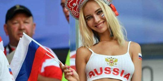 FAN ID llega a Argentina tras su éxito en el Mundial de Rusia