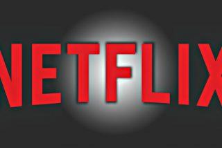 Netflix mete un cambio que indigna a directores de cine y actores pero encanta al público