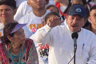 Violaciones y abusos sexuales 'sandinistas': la siniestra tortura de los presos políticos en Nicaragua