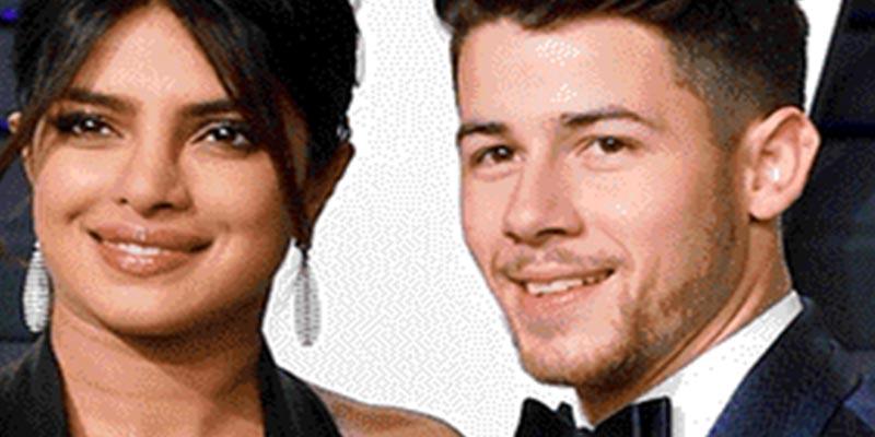 """Nick Jonas:""""Revela secreto íntimo de Priyanka Chopra que afecta a su familia"""""""