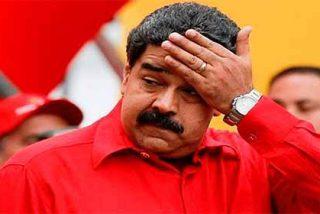 La Unión Europea ignora la 'treta' de Maduro: rechaza acusar de