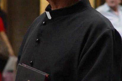El Vaticano investiga a un sacerdote español del Opus Dei por abusar de un estudiante