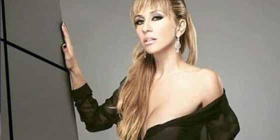 La autocensura de Noelia en tanguita para que no la eliminen de Instagram