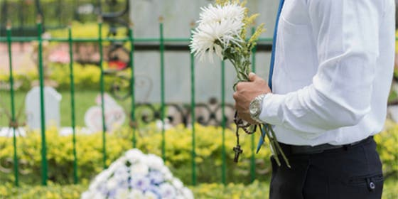 Nace eFuneraria, la primera funeraria 100% online de España